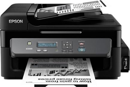 Best price on Epson M200 Monochrome Printer in India