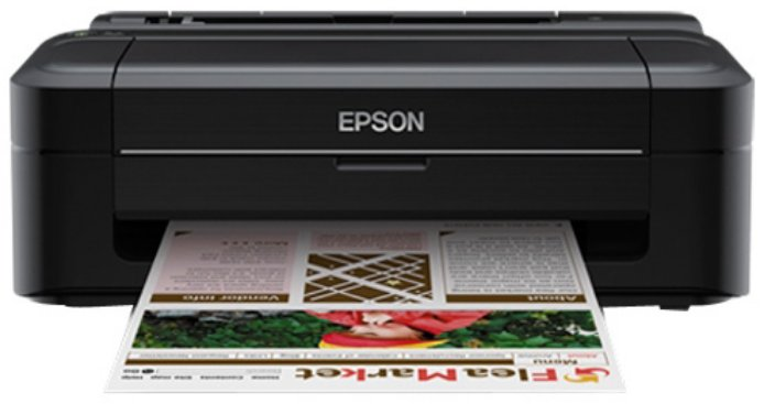 Best price on Epson ME 10 Single Function Printer in India