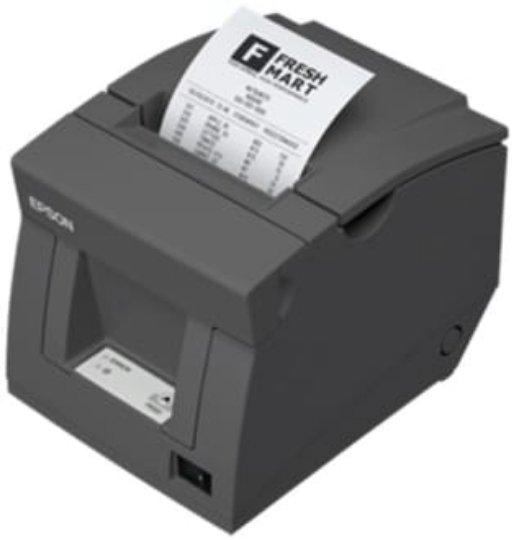Best price on Epson TMT 81 POS Printer in India