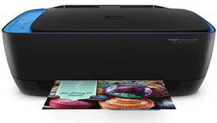Best price on HP DeskJet Ink Advantage Ultra 4729 Multi Function Printer in India
