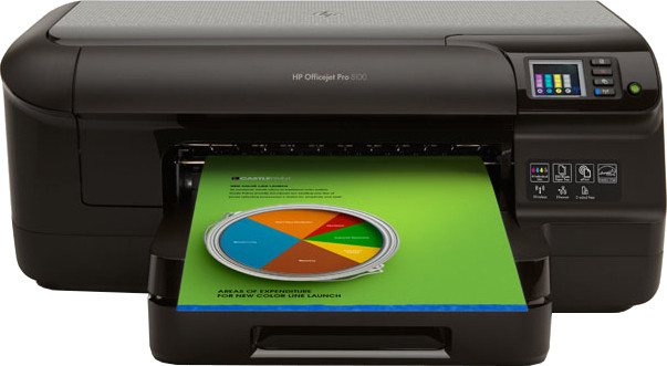 Best price on HP Officejet Pro 8100 ePrinter in India