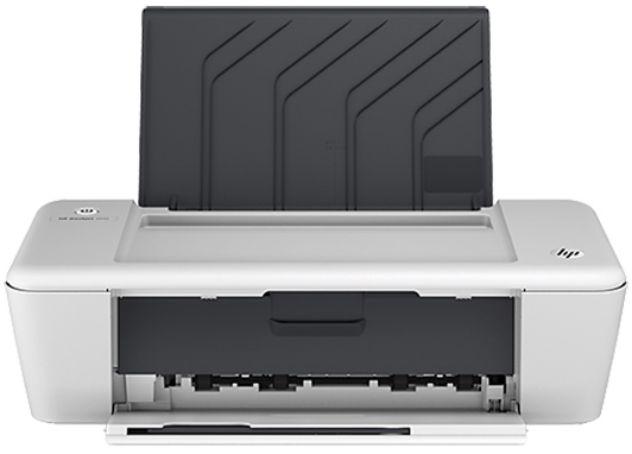 Best price on HP Deskjet 1010 Printer in India