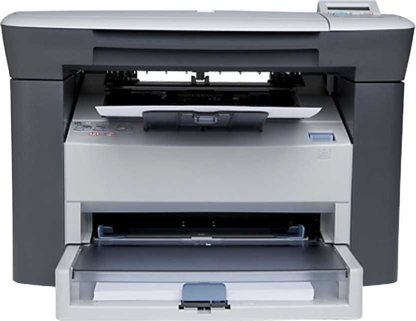 Best price on HP M1005 Multifunction Laser Printer in India