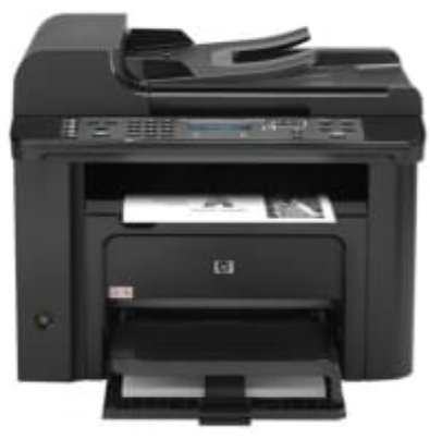 Best price on HP LaserJet Pro M1536dnf Multifunction Printer in India