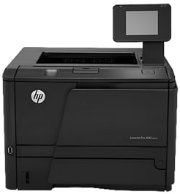 Best price on HP M401DN Laserjet Printer - Back in India