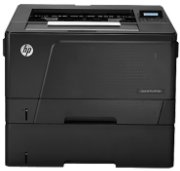 Best price on HP LaserJet Pro M706n Printer (B6S02A) - Back in India