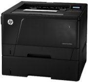 Best price on HP LaserJet Pro M706n Printer (B6S02A) - Side in India