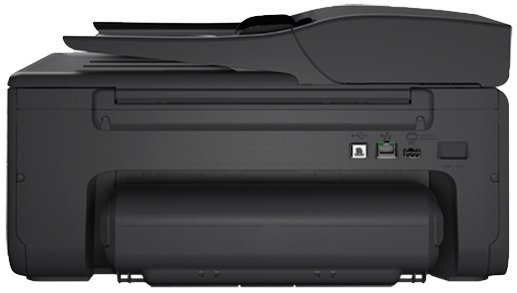 Best price on HP Officejet Pro 3620 Monochrome in India