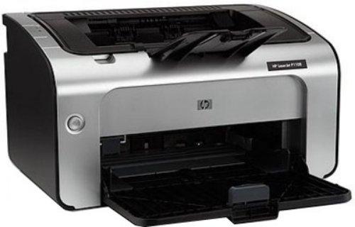 Best price on HP LaserJet Pro P1108 Printer in India