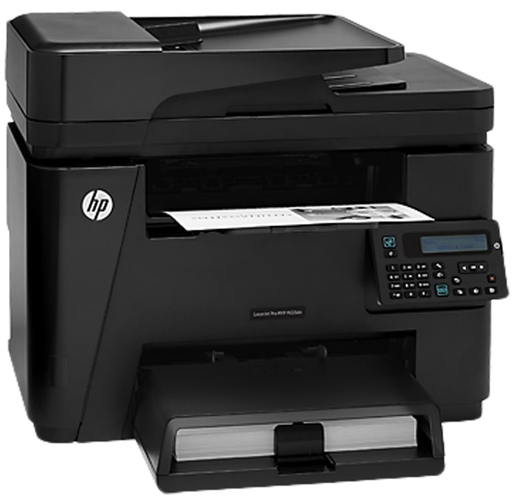 Best price on HP Pro Mfp M226dn (c6n22a) Laserjet Multifunction Printer in India