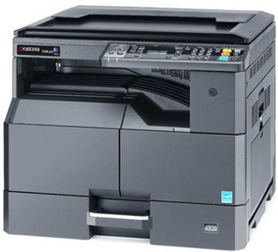 Best price on Kyocera TASKALFA 1800 Single Function Laserjet Printer in India
