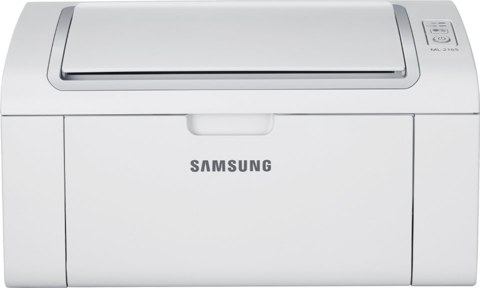 Best price on Samsung ML 2166 Laser Printer in India