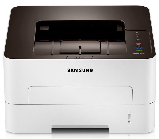 Best price on Samsung SL-M2626 Single Function Laser Printer in India