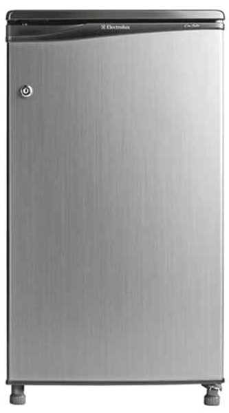 Best price on Electrolux ECL093SH 80Litres 3S Single Door Refrigerator  in India