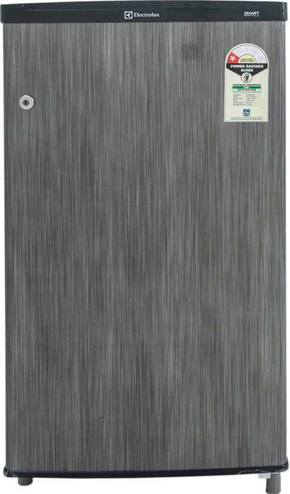Best price on Electrolux ECP090 3S 80 Litres Single Door Refrigerator in India
