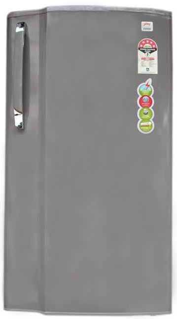 Best price on Godrej 185CH Single Door 185L Refrigerator  in India