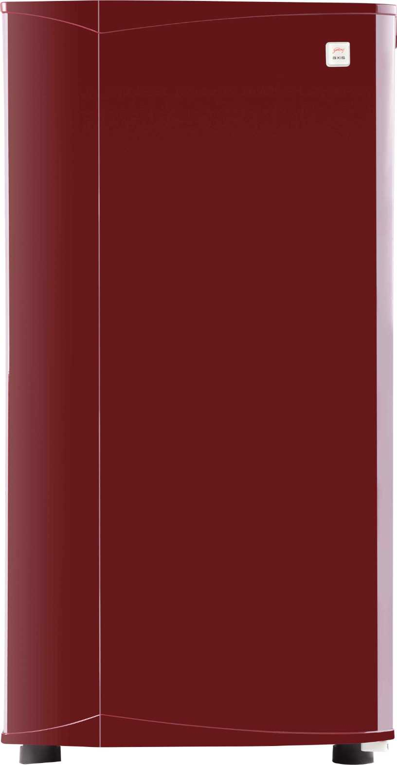 Godrej GDA 19 A1 181Litres 3S Single Door Refrigerator