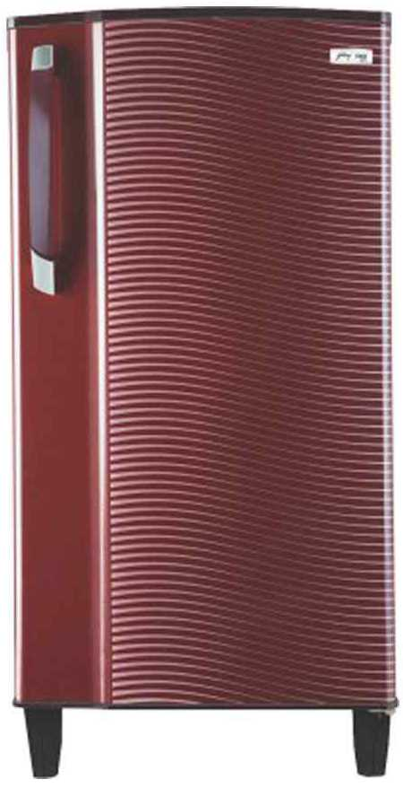 Best price on Godrej RD Edge 185 CTM 4.2 Wave 185 Litres Refrigerator  in India