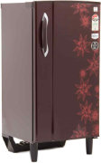 Best price on Godrej RD EDGE 185 E3H 4.2 185 L Single Door Refrigerator - Back in India