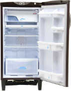 Best price on Godrej RD EDGE 185 E3H 4.2 185 L Single Door Refrigerator - Side in India