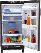 Best price on Godrej RD EDGE 185 E3H 4.2 185 L Single Door Refrigerator - Top in India