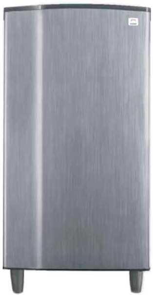 Best price on Godrej RD Edge 185 CTM 185 Litres Single Door Refrigerator  in India