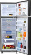 Godrej RT EON 343 SG 2.4 2S (Ebony) 343 Litres Double Door Refrigerator - Back