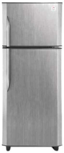 Best price on Godrej RT EON CT 3.2 231L Double Door Refrigerator  in India
