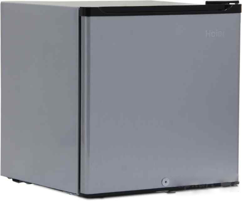Best price on Haier HR-62HP 2S 52 litres Single Door Refrigerator in India