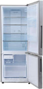 Best price on Haier HRB-3404PKG-R 320 Litres Double Door Refrigerator - Top in India