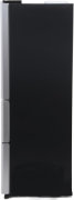 Best price on Hitachi R-SG31BPND-GS/GBK 336Litres Double Door Refrigerator - Side in India