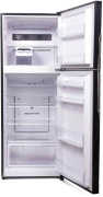 Best price on Hitachi R-VG400PND3 382 Litres Double Door Refrigerator - Back in India