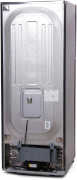 Best price on Hitachi R-VG400PND3 382 Litres Double Door Refrigerator - Side in India