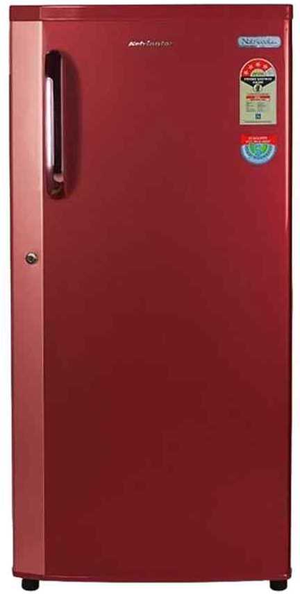 Buy Kelvinator 190 L Single Door Refrigerator Price