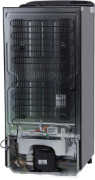 Best price on LG GL-B201AMLN 190 Litres 5 Star Single Door Refrigerator - Top in India