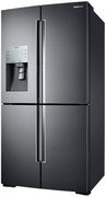 Best price on Samsung RF28K9380SG/TL 826 L Side By Side doubledoor Refrigerator - Side in India