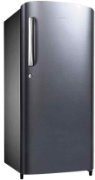 Best price on Samsung RR19J2414SA/TL 192 Litres 4S Single Door Refrigerator  - Back in India