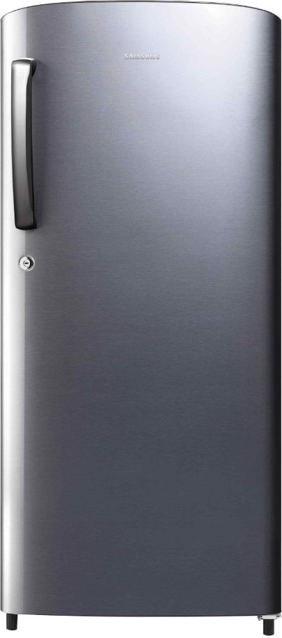 Best price on Samsung RR19J2744S8 192 Litres Single Door Refrigerator in India