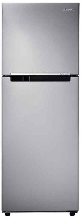 Best price on Samsung RT27JARYESA 253 Litres 4S Double Door Refrigerator  in India