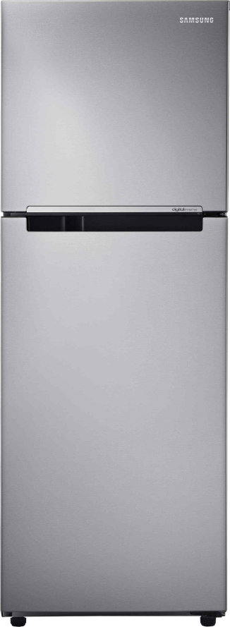 Samsung RT28K3082S8 251L Double Door Refrigerator