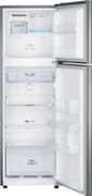Samsung RT30K3753SP/HL 3S 275 Litres Double Door Refrigerator - Top