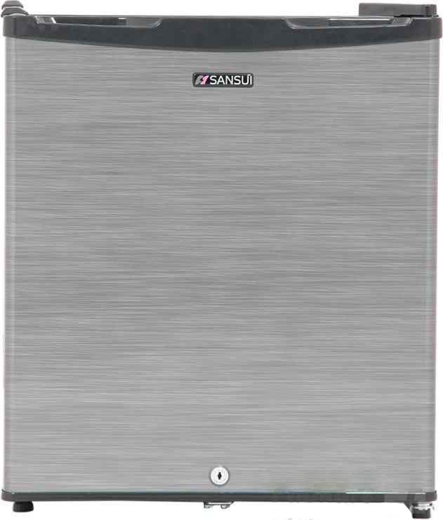 Best price on Sansui SC060PSH 47 Litres Mini Refrigerator in India