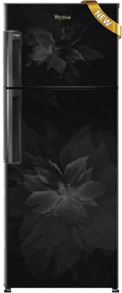 Best price on Whirlpool Neo FR278 Roy Plus 265Ltr 3S Double Door Refrigerator (Regalia)  in India