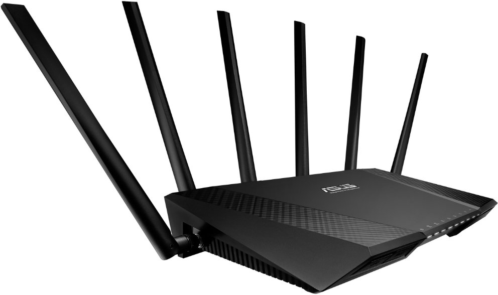 Best price on Asus RT-AC3200 Router in India