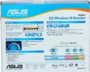 Best price on Asus RT-N11 EZ Wireless 150N Router - Back in India