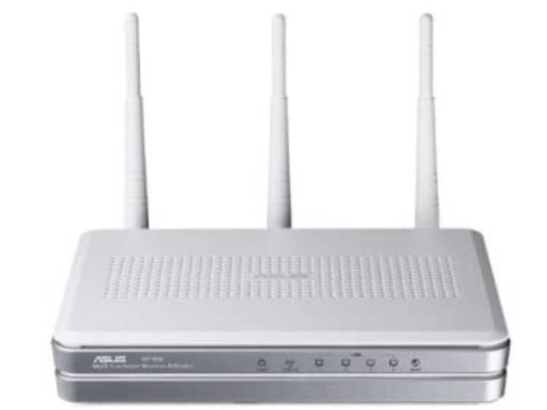 Best price on Asus RT-N16 Wireless-N300 Gigabit Router in India