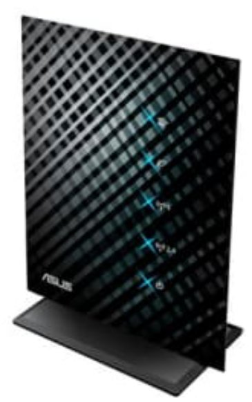 Best price on Asus RT-N53 Wireless Router in India