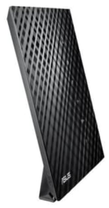 Best price on Asus RT-N56U Dual Band Wireless 600N Gigabit Router in India