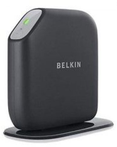 Best price on Belkin Basic Modem (N150) Router in India