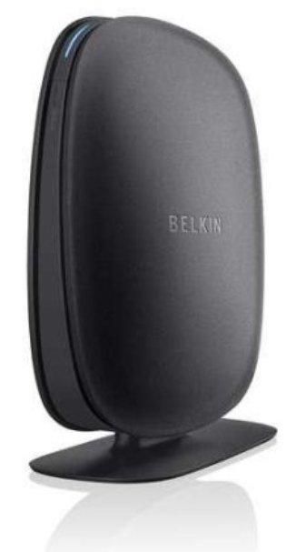 Best price on Belkin F9K1001 N150 Wireless Router in India